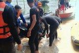 Bocah tenggelam di perairan Nongsa ditemukan meninggal
