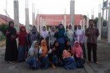 SMK NW Renco tanamkan budaya literasi lewat ekstrakulikuler jurnalistik