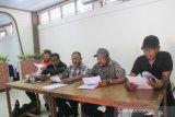 Dewan Adat Papua prihatin meningkatnya penyebaran HIV/AIDS-malaria dan TB