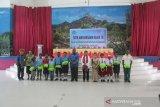 Kementerian PPPA siap fasilitasi Jayawijaya wujudkan kabupaten layak anak
