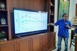 Rizal harap Jokowi pilih menteri yang dukung kepentingan nasional