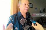 Distribusi air bersih PDAM Ogan Komering Ulu tak lancar selama kemarau