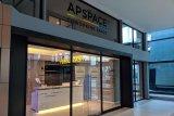 Co-working space premium kini ada di Terminal 3 Bandara Soekarno-Hatta