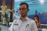 BKI Harap Program Siswa Mengenal Nusantara Tanamkan Nilai Kebersamaan