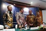 DPR dorong pembelian alat strategis, ubah algoritmanya demi keamanan nasional