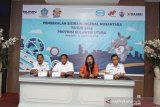 Peserta SMN 2019 Sulut dibekali wawasan tentang BUMN
