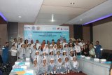 Siswa Bitung bangga ikut program SMN