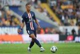 Cedera kaki, Thilo Kehrer terpaksa absen tiga bulan bela PSG