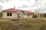 Usulkan Rp 29,7 Miliar untuk Alkes 2 RS Pratama
