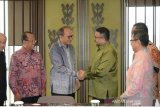 Kadin dan Perhumas bersinergi bangun reputasi Indonesia
