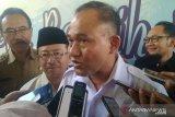 BNN catat Jawa Barat sebagai provinsi pengguna narkoba terbesar di Indonesia