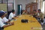 BPSPL Makassar fasilitasi sarana petani garam di Palu