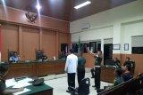 Oknum TNI terdakwa pembunuhan dan mutilasi tidak gangguan jiwa