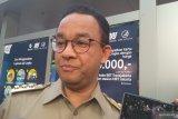 Anies harapkan urusan wagub DKI selesai sebelum keanggotaan baru DPRD