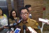 168 ASN korupsi belum diproses Pejabat Pembina Kepegawaian