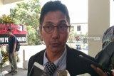 Pemkab Kulon Progo mengharapkan pembangunan tol tidak ganggu ekonomi warga