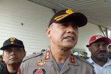 Kapolda nyatakan situasi Papua aman menjelang HUT RI