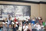 Tiga siswa SLB Jambi ikuti Program Siswa Mengenal Nusantara 2019