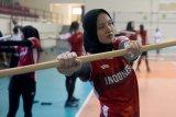 Tri Retno Mutiara : Thailand lawan terberat di SEA Games 2019
