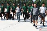 Timnas U-18 diuntungkan dengan istirahat dua hari