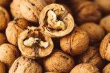 Khasiat vitamin F untuk jantung hingga saluran cerna