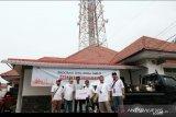 Telkomsel sumbang 751 kurban