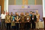 Universitas Mataram gelar seminar internasional untuk perkuat hasil riset