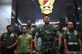 Kisah Enzo Allie berdarah Prancis, TNI AD pertahankan jadi Taruna Akmil