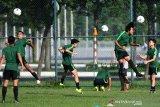 Usai piala AFF 2019, Timnas U-18 buka kesempatan calon pemain baru