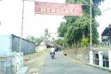 Warga Dusun Bubakan tolak pendirian peternakan ayam di sekitar pemukiman