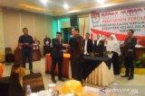 KPU tetapkan 30 anggota DPRD Kolaka terpilih