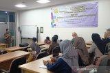 FISIP Unsoed-Universiti Malaysia Sarawak kerja sama bidang publikasi ilmiah