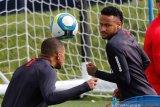 Barcelona optimistis bisa pulangkan Neymar