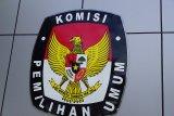 KPU Sangihe serahkan berkas 25 calon anggota DPRD  ke Bupati