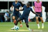Madrid bersiap memboyong N'Golo Kante dari Chelsea