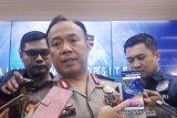 2.500 anggota pasukan gabungan TNI-Polri amankan Jayapura