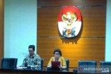 Dirut PT Angkasa Pura II dipanggil KPK sebagai saksi kasus suap