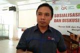 OJK Sultra minta masyarakat waspada pinjaman daring illegal