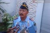 353 warga binaan Lapas Baubau peroleh remisi pada hari kemerdekaan