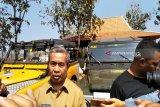 Pemkab Gunung Kidul memberi akses internet gratis di setiap desa