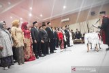Belum ditetapkannya unsur pimpinan definitif, hambat kinerja DPRD Kotim