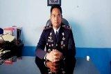 120 narapidana Barito Timur diusulkan remisi, lima orang langsung bebas