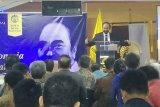Surya Paloh sebut Indonesia menganut sistem kapitalis yang liberal