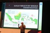 Pakar: B20 dapat hemat devisa negara sebesar Rp27,5 triliun