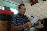 Dituduh ngemplang pajak, warga minta KPP Natar kembalikan haknya