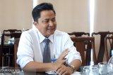BI: Efek bencana, pertumbuhan ekonomi Sulteng cenderung melambat