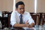BI: tiga komponen sebabkan ekonomi Sulteng triwulan II tumbuh melambat