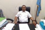 29 pelajar Papua peserta SMN masuk karantina sebelum diberangkatkan ke Makassar
