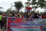 Peneliti: Sekolah berasrama baik untuk menanamkan nasionalisme di Papua