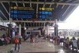 Angkasa Pura revitalisasi Terminal 1C Bandara Soetta